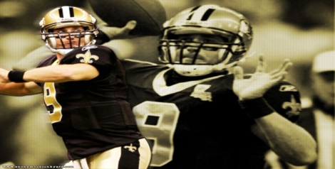 drew-brees-wallpaper-4