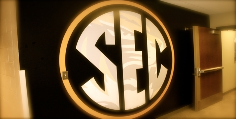 SEC-black-and-gold
