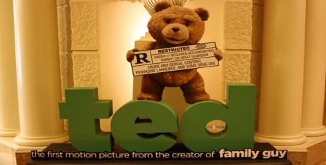 ted_movie-wide