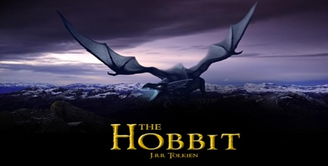 Hobbit-Poster-the-hobbit-an-unexpected-journey-26783042-1024-768